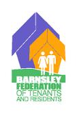 Barnsley Fed