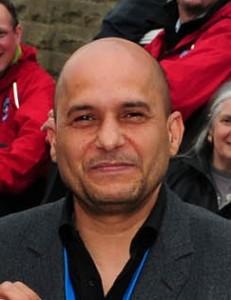 Hashdi