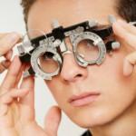 myopia-150x150